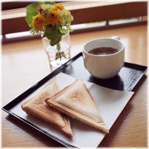toast_02